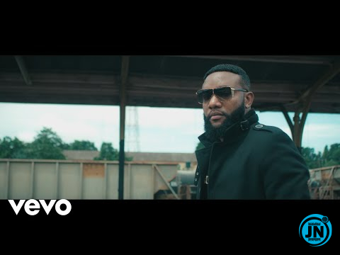 VIDEO: Kcee – Isee ft. Anyidons
